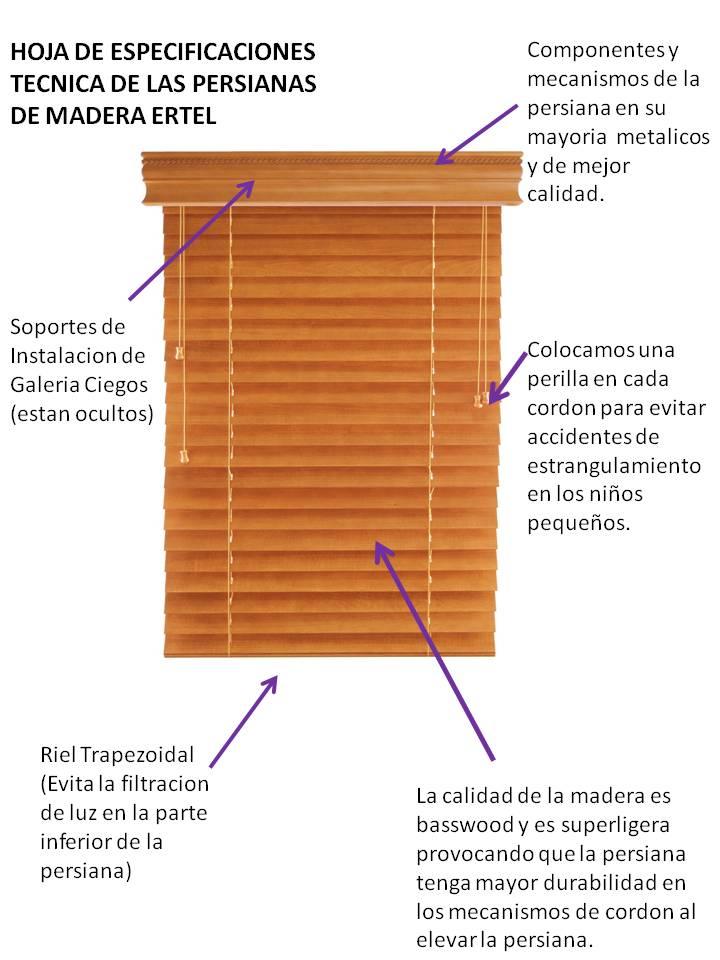 Diapositiva1 for Que son las vetas de la madera